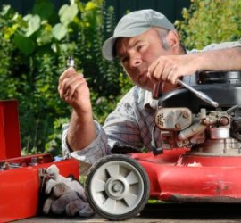lawnmower_repair