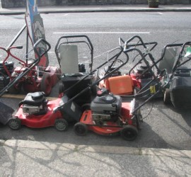 secondhand_mowers2