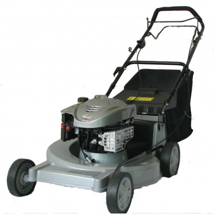 Big Area Cutter HG7608